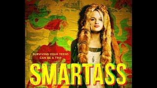 Nonton Smartass (2017) Trailer Film Subtitle Indonesia Streaming Movie Download