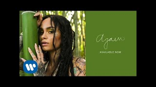 Kehlani - Again (Official Audio)