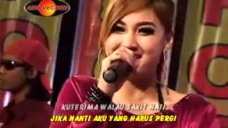 Nella Kharisma   Sandiwara Cinta   Dangdut Koplo Aku Mah Apah Atuh The Rosta Live 2015 youtube origi