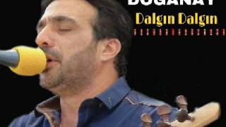 Video Abbas Doganay-Dalgın Dalgın MP3, 3GP, MP4, WEBM, AVI, FLV Mei 2019