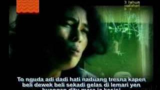 Video Lagu Bali Rai Peni - Gelas Dilemari MP3, 3GP, MP4, WEBM, AVI, FLV Oktober 2018