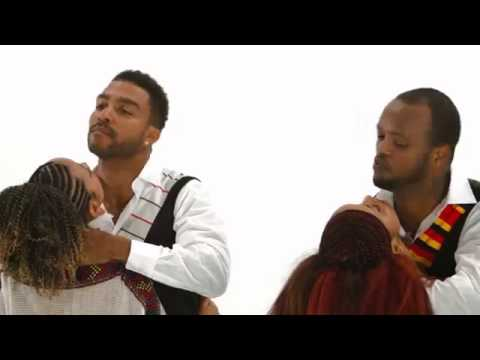 New Movies 20014 New Ethiopian Music 20014