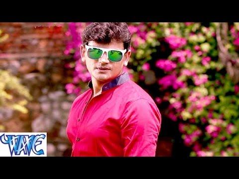 Video HD बाबा हिरो बनादी - Baba Hero Banadi - Bhola Bhang Tumhari - Rajeev Mishra Kanwar Songs 2015 new download in MP3, 3GP, MP4, WEBM, AVI, FLV January 2017