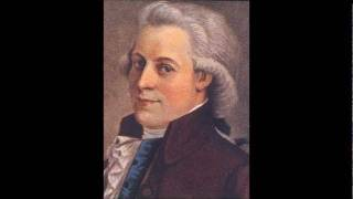 The Symphony No. 25 in G minor, K. 183/173dB, was written by Wolfgang Amadeus Mozart in October 1773, shortly after the...