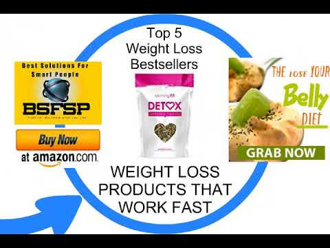 Top 5 Atrafen Elite Review Or Weight Loss Bestsellers 20171213 001