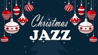 🔴 Autumn JAZZ For Work & Study - Music Radio 24/7 Live Stream - Relaxing Piano & Sax JAZZ Music