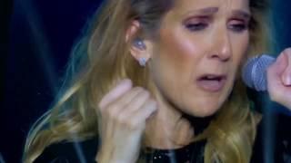 Video Celine Dion All By Myself MP3, 3GP, MP4, WEBM, AVI, FLV Juli 2018