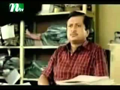 Video funny bangla ad ever Bangladeshi Advertisement Best Funny Add download in MP3, 3GP, MP4, WEBM, AVI, FLV January 2017