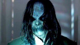 Nonton Sinister 2012   Kill Count Film Subtitle Indonesia Streaming Movie Download