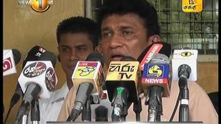 Shakthi Tv News 1st Tamil News - 22nd October 2016