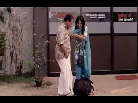 XxX Hot Indian SeX Aparna Gopinath boob pressed.3gp mp4 Tamil Video