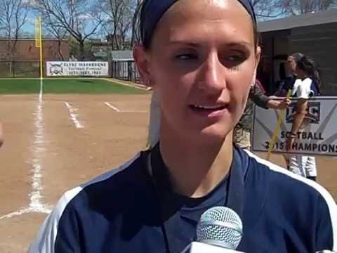 Erin Miller-Post-Game-May 2