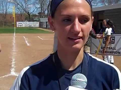 Erin Miller-Post-Game-May 2