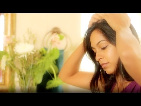 Top 5 Ayurvedic Tips for Healthy Hair
