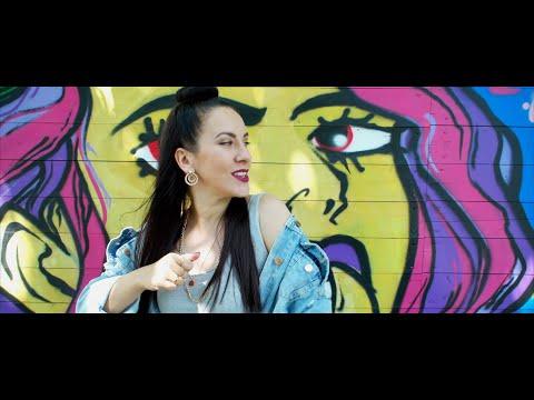 LARA MORR - Poď so mnou tam [Official Music Video]