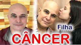 Edson Celulari Câncer Linfoma não-hodgkin - Ator doente inicia tratamento médico contra o câncer. Trata-se do mesmo câncer...