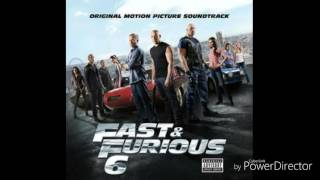 Nonton MC Jin ft Daniel Wu - HK Superstar (Audio Fast And Furious 6) Film Subtitle Indonesia Streaming Movie Download