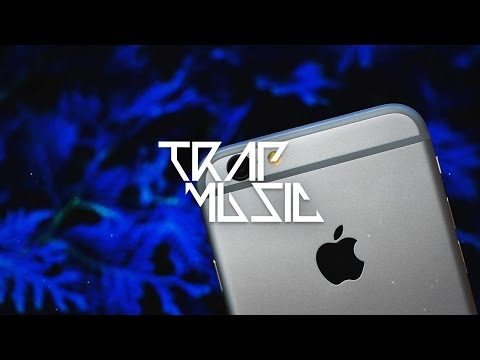 Video iPhone Ringtone Trap Remix download in MP3, 3GP, MP4, WEBM, AVI, FLV January 2017
