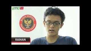 Video Kisah Para Deportan yang Termakan Bujuk Rayu ISIS MP3, 3GP, MP4, WEBM, AVI, FLV Mei 2018