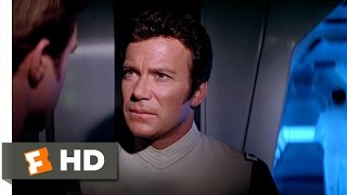 Nonton Star Trek  The Motion Picture  1 9  Movie Clip   Kirk Takes Over  1979  Hd Film Subtitle Indonesia Streaming Movie Download