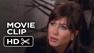 Nonton Horrible Bosses 2 Movie Clip   Group Therapy  2014    Jennifer Aniston  Jason Bateman Comedy Hd Film Subtitle Indonesia Streaming Movie Download