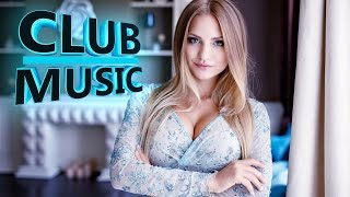 Nonton New Best Popular Club Dance Remixes Mashups Mix 2016   2017 Film Subtitle Indonesia Streaming Movie Download