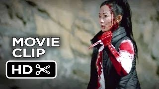 Nonton A Touch Of Sin Movie Clip   Bloodied Woman  2013    Chinese Anthology Movie Hd Film Subtitle Indonesia Streaming Movie Download