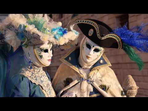 Carnaval 2014 A