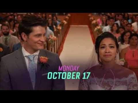 Jane the Virgin Season 3 (Promo 'Magical Beginnings')