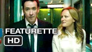 Nonton The Numbers Station Featurette  1  2013    John Cusack Movie Hd Film Subtitle Indonesia Streaming Movie Download