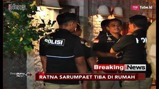 Video Pasca Pemeriksan Ratna Sarumpaet di Polda, Polisi Geledah Rumah Tersangka - Breaking iNews 04/10 MP3, 3GP, MP4, WEBM, AVI, FLV Oktober 2018