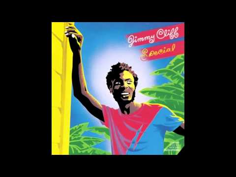 "Jimmy Cliff - ""Treat The Youths Right"""