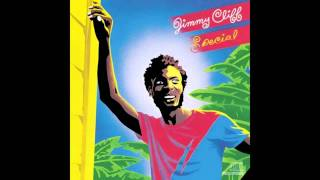 Treat The Youths Right Jimmy Cliff