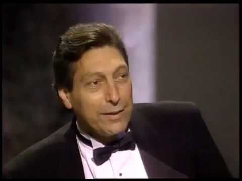 """Jim Valvano's Famous  """"Never Give Up… Don't Ever Give Up  Speech at 1993 ESPYs (Full Movie HD)"""