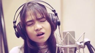 Video I Was Made For Loving You (Cover) by Kristel Fulgar and CJ Navato MP3, 3GP, MP4, WEBM, AVI, FLV Maret 2018