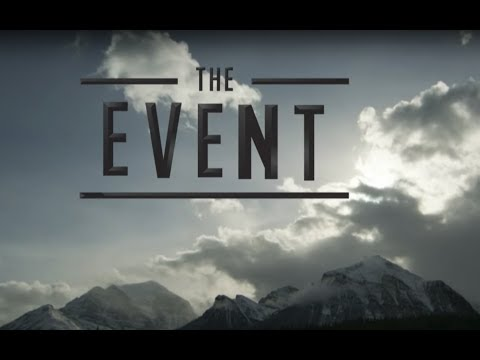 The Event 2018