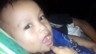 papa dimana?😥 Video