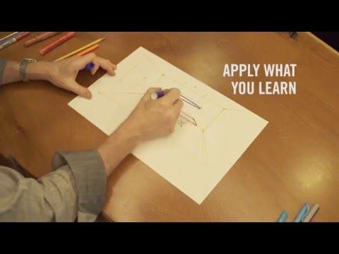 LED: Lighting Education for Designers CEU - Trailer