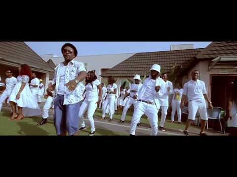 SAMSONG - TURN ME AROUND (OFFICIAL VIDEO HD)