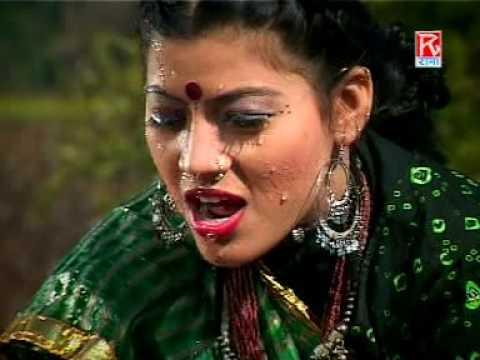 Video Cham Ghungroo Part-1 Garhwali Super Hit Film By Narinder Singh Negi download in MP3, 3GP, MP4, WEBM, AVI, FLV January 2017