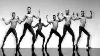 Kazaky - Guys Gone Wild (Music Video)