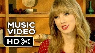 Nonton One Chance Music Video    Sweeter Than Fiction By Taylor Swift  2013    Music Movie Hd Film Subtitle Indonesia Streaming Movie Download