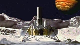 "Screenshot of ""Universe (Episode 4 of 4): Alien Life"""