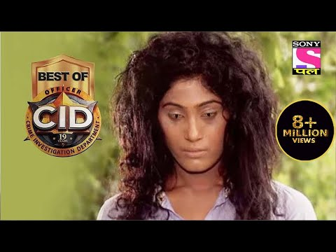 Best Of CID | सीआईडी | A Culprit Beneath The Animal Skin! | Full Episode