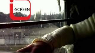 Fleury-Merogis France  city images : La prison de Fleury-Mérogis filmée par des détenus