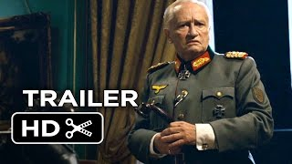 Nonton Diplomacy Official Us Release Trailer  2014    Historical Drama Hd Film Subtitle Indonesia Streaming Movie Download