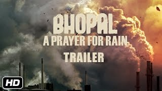Watch Bhopal: A Prayer for Rain (2014) Online Free Putlocker