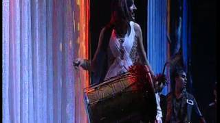 Dhol Players for your event