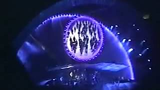 E.Rutherford (NJ) United States  City new picture : Pink Floyd July 17, 1994 East Rutherford, NJ USA
