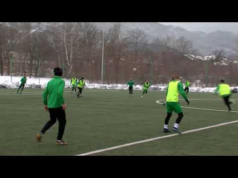 Спорт 25-01-2021 Ботев (Вр)